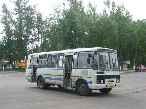 Saint Petersburg bus PAZ_20050728_066