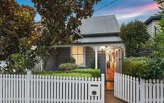 27 Excelsior Street, Leichhardt NSW