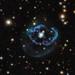 Hubble Captures Re-energized Planetary Nebula