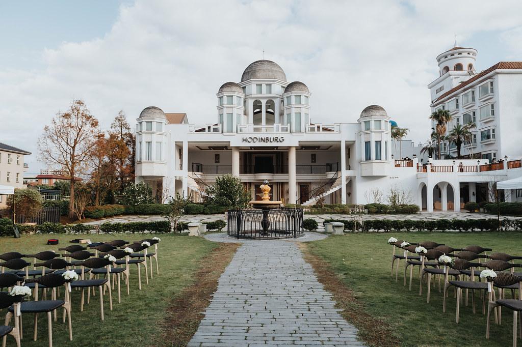 婚攝,婚禮紀錄,婚禮攝影,鯊魚團隊,宜蘭香格里拉,美式婚禮,台北婚攝,證婚,宜蘭婚攝