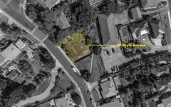 89 Doyle Avenue, Lenah Valley TAS
