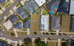 29 Arch Drive, Alfredton VIC