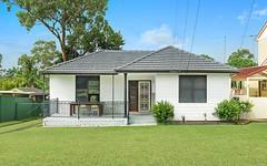 23 Mamie Avenue, Seven Hills NSW