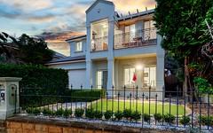 5 Garnet Grove, Glenwood NSW