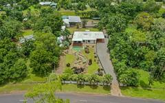 17 Ganley Court, Howard Springs NT