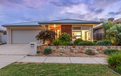 102 Langtree Crescent, Crace ACT
