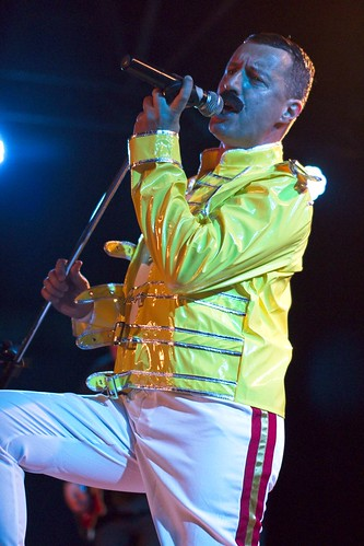 """Queen Tribute Australia • <a style=""""font-size:0.8em;"""" href=""""http://www.flickr.com/photos/66500283@N05/51061231051/"""" target=""""_blank"""">View on Flickr</a>"""