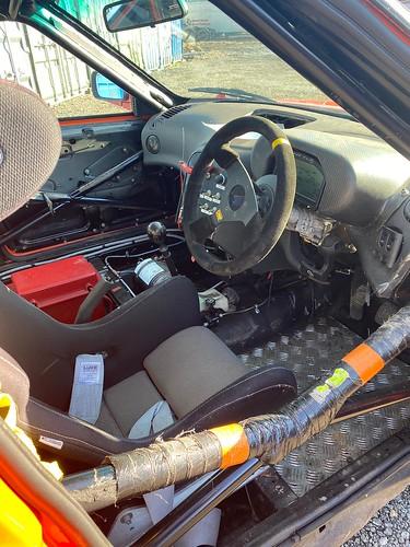 Alfa Romeo 164 For Sale