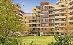 49/1-3 Clarence Street, Strathfield NSW