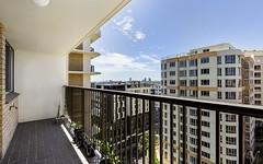 30-34 Churchill Avenue, Strathfield NSW
