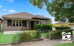 103 Edenholme Road, Wareemba NSW