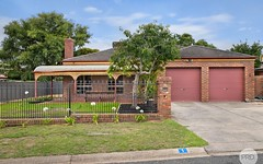 1 Colonial Court, Alfredton VIC