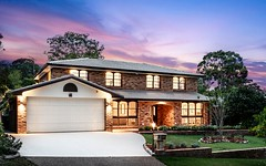 25 Townsend Avenue, Frenchs Forest NSW
