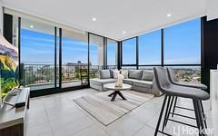 Apartment 603/3 Blake Street, Kogarah NSW
