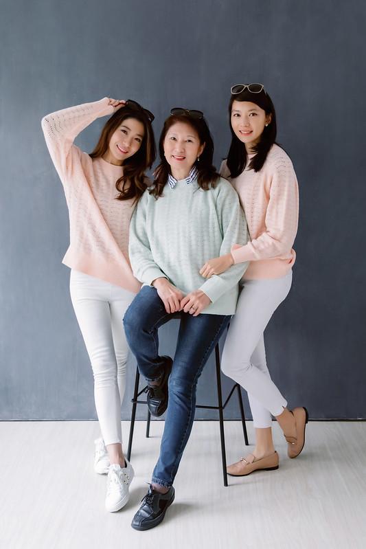 母女寫真,姊妹寫真,母女寫真推薦,親子寫真價格,台北親子寫真,親子寫真穿搭,台北親子攝影