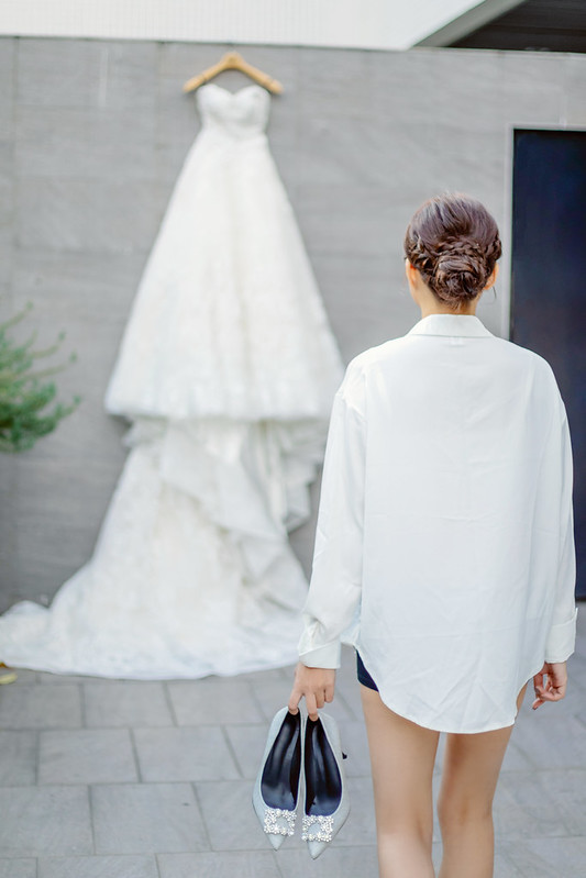 龍鳳褂,文定龍鳳褂,結婚龍鳳褂,婚禮攝影,台北婚攝,新莊典華婚攝,典華婚攝,新莊典華婚宴,婚攝推薦,婚攝ptt推薦,婚攝作品,婚攝價格,台北婚攝價格,典華婚禮記錄,