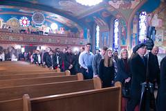 Sunday of Orthodoxy-71