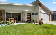 55 Mimiwali Drive, Bonville NSW