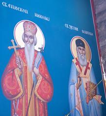 Sunday of Orthodoxy-77