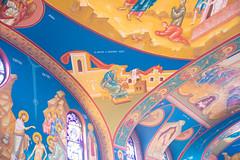 Sunday of Orthodoxy-75