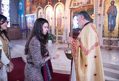 Sunday of Orthodoxy-72