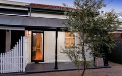 2/10A Bennett Street, Thebarton SA