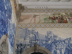 Porto - São Bento