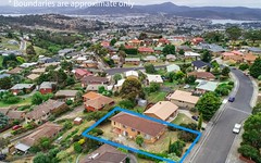 11 Cuthbertson Place, Lenah Valley TAS