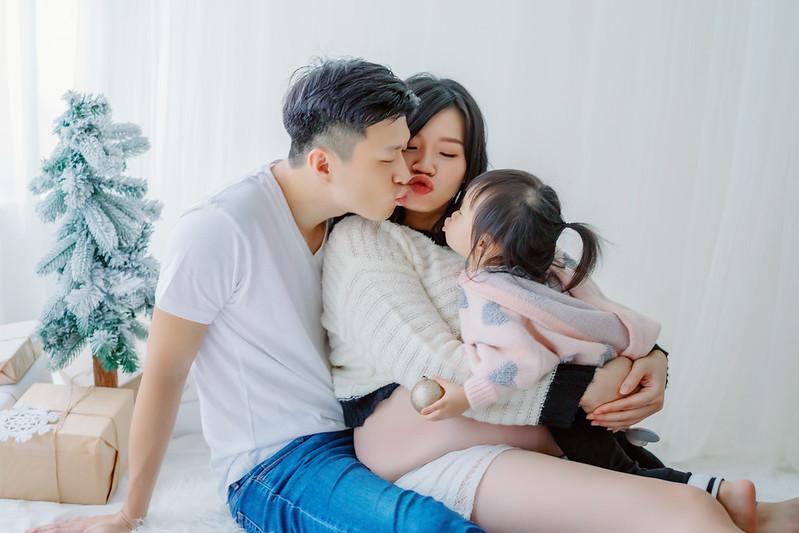親子寫真,親子寫真ptt推薦,孕婦寫真,全家福,親子寫真價格,台北孕婦寫真,親子寫真穿搭,孕婦寫真推薦,全家福攝影