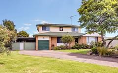 1 Hazel Close, Cranebrook NSW