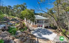 12 Granville Close Greenleigh, Queanbeyan NSW
