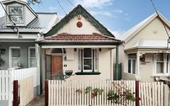 8 James Street, Leichhardt NSW