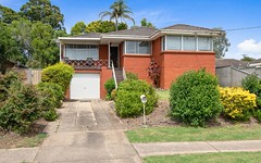 13 Valley Road, Campbelltown NSW