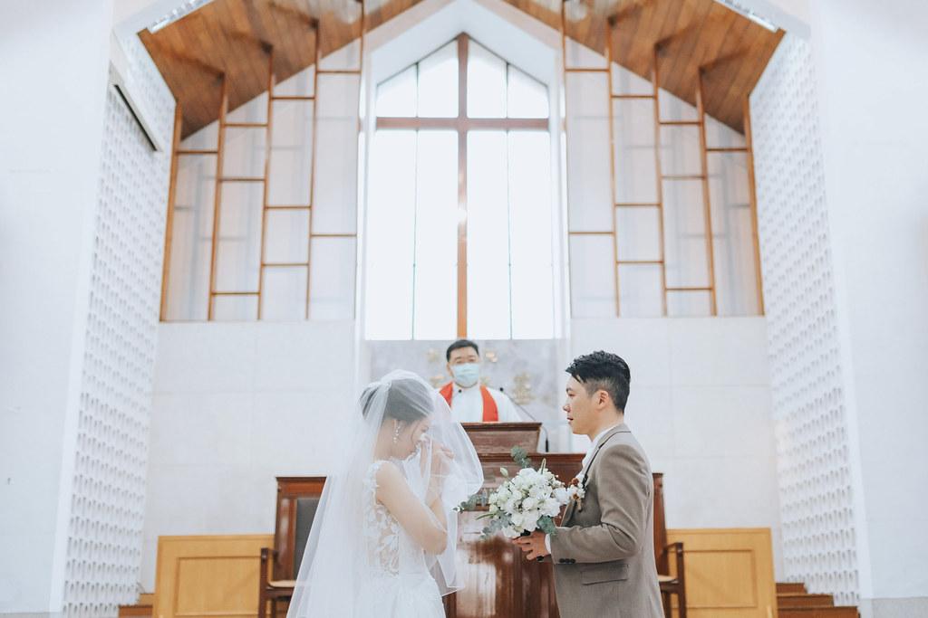 [婚攝] 愛&昱 | 花博圓山園區音樂庭園