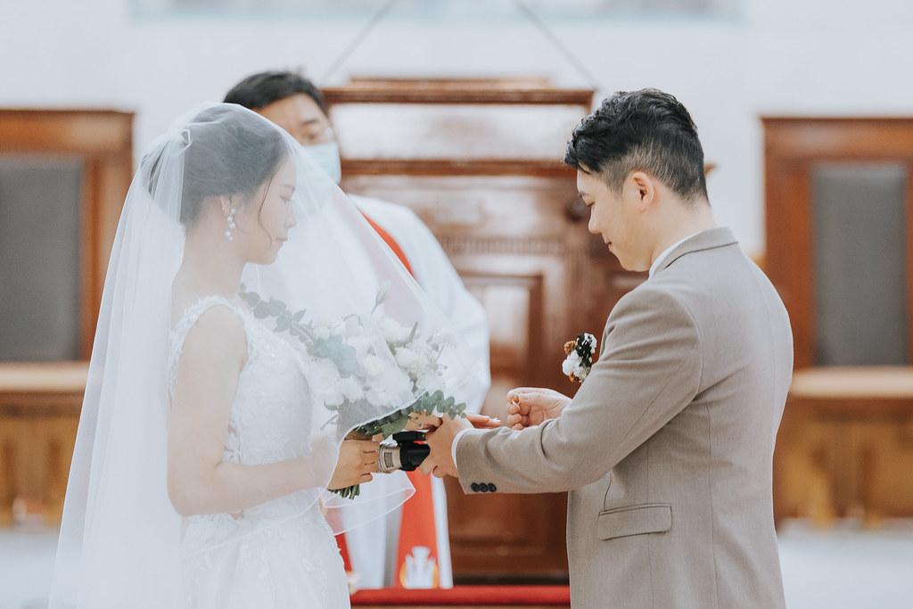 51065617823_74365f7a91_b- 婚攝, 婚禮攝影, 婚紗包套, 婚禮紀錄, 親子寫真, 美式婚紗攝影, 自助婚紗, 小資婚紗, 婚攝推薦, 家庭寫真, 孕婦寫真, 顏氏牧場婚攝, 林酒店婚攝, 萊特薇庭婚攝, 婚攝推薦, 婚紗婚攝, 婚紗攝影, 婚禮攝影推薦, 自助婚紗