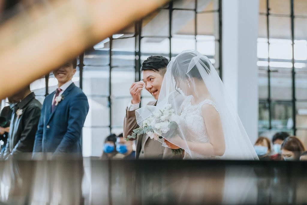 51065618403_01eff9327c_b- 婚攝, 婚禮攝影, 婚紗包套, 婚禮紀錄, 親子寫真, 美式婚紗攝影, 自助婚紗, 小資婚紗, 婚攝推薦, 家庭寫真, 孕婦寫真, 顏氏牧場婚攝, 林酒店婚攝, 萊特薇庭婚攝, 婚攝推薦, 婚紗婚攝, 婚紗攝影, 婚禮攝影推薦, 自助婚紗