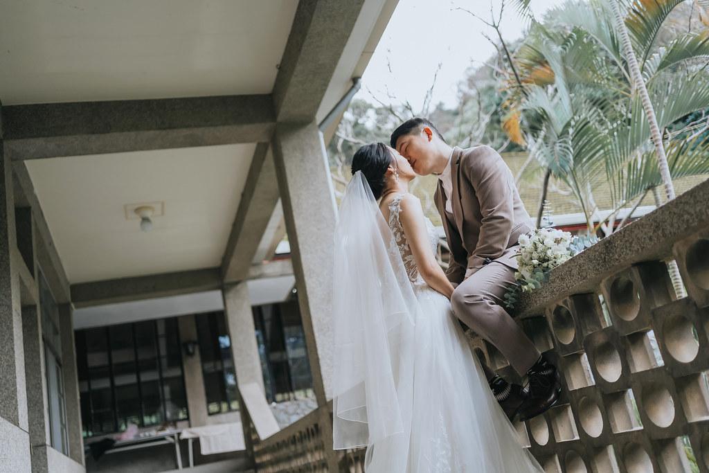51065620158_7dd63e4f2a_b- 婚攝, 婚禮攝影, 婚紗包套, 婚禮紀錄, 親子寫真, 美式婚紗攝影, 自助婚紗, 小資婚紗, 婚攝推薦, 家庭寫真, 孕婦寫真, 顏氏牧場婚攝, 林酒店婚攝, 萊特薇庭婚攝, 婚攝推薦, 婚紗婚攝, 婚紗攝影, 婚禮攝影推薦, 自助婚紗