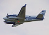 G-MOSJ Beechcraft 90 King Air