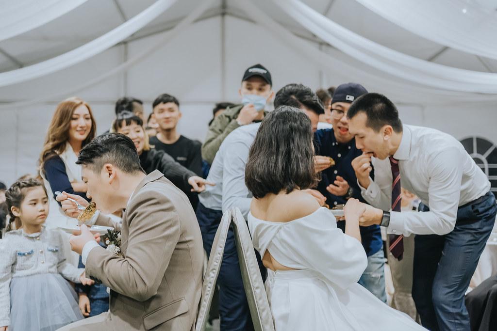 51066320476_6891abf49b_b- 婚攝, 婚禮攝影, 婚紗包套, 婚禮紀錄, 親子寫真, 美式婚紗攝影, 自助婚紗, 小資婚紗, 婚攝推薦, 家庭寫真, 孕婦寫真, 顏氏牧場婚攝, 林酒店婚攝, 萊特薇庭婚攝, 婚攝推薦, 婚紗婚攝, 婚紗攝影, 婚禮攝影推薦, 自助婚紗