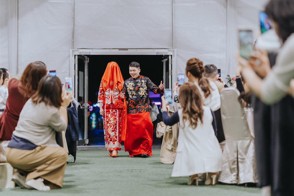 51066321651_80554d0b41_b- 婚攝, 婚禮攝影, 婚紗包套, 婚禮紀錄, 親子寫真, 美式婚紗攝影, 自助婚紗, 小資婚紗, 婚攝推薦, 家庭寫真, 孕婦寫真, 顏氏牧場婚攝, 林酒店婚攝, 萊特薇庭婚攝, 婚攝推薦, 婚紗婚攝, 婚紗攝影, 婚禮攝影推薦, 自助婚紗