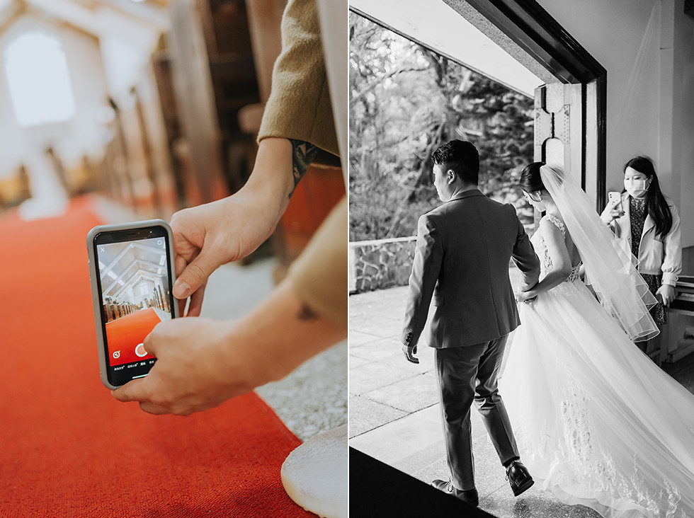 51066322096_f791e92c5c_b- 婚攝, 婚禮攝影, 婚紗包套, 婚禮紀錄, 親子寫真, 美式婚紗攝影, 自助婚紗, 小資婚紗, 婚攝推薦, 家庭寫真, 孕婦寫真, 顏氏牧場婚攝, 林酒店婚攝, 萊特薇庭婚攝, 婚攝推薦, 婚紗婚攝, 婚紗攝影, 婚禮攝影推薦, 自助婚紗