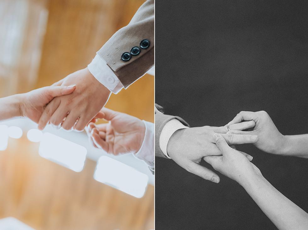 51066323276_5d0e4c7d45_b- 婚攝, 婚禮攝影, 婚紗包套, 婚禮紀錄, 親子寫真, 美式婚紗攝影, 自助婚紗, 小資婚紗, 婚攝推薦, 家庭寫真, 孕婦寫真, 顏氏牧場婚攝, 林酒店婚攝, 萊特薇庭婚攝, 婚攝推薦, 婚紗婚攝, 婚紗攝影, 婚禮攝影推薦, 自助婚紗