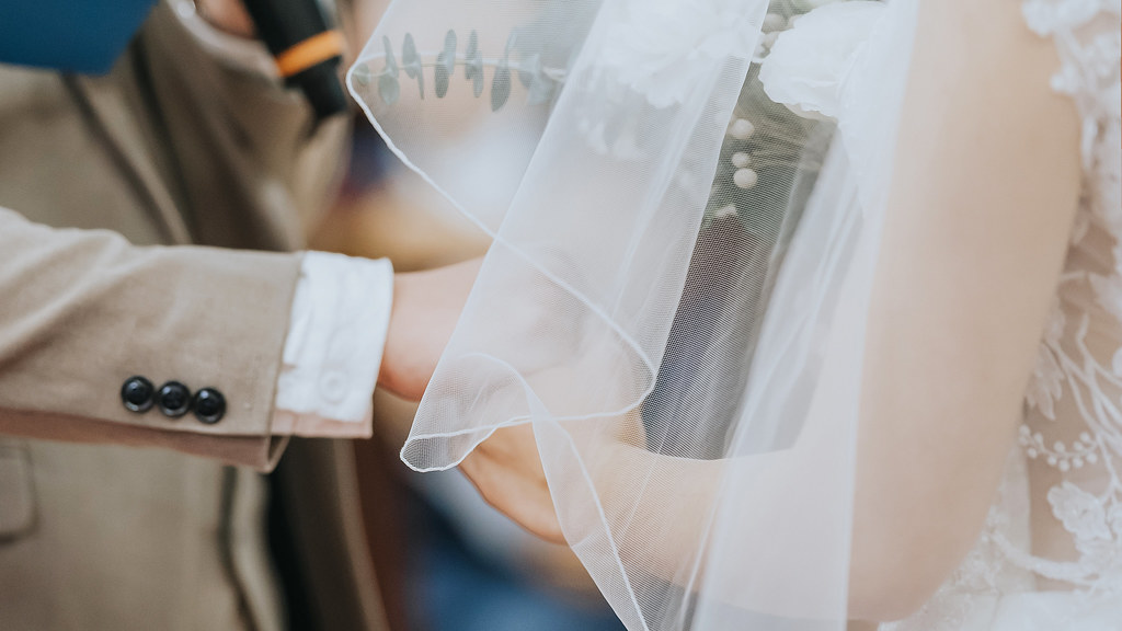 51066323711_8f84a0e7dc_b- 婚攝, 婚禮攝影, 婚紗包套, 婚禮紀錄, 親子寫真, 美式婚紗攝影, 自助婚紗, 小資婚紗, 婚攝推薦, 家庭寫真, 孕婦寫真, 顏氏牧場婚攝, 林酒店婚攝, 萊特薇庭婚攝, 婚攝推薦, 婚紗婚攝, 婚紗攝影, 婚禮攝影推薦, 自助婚紗