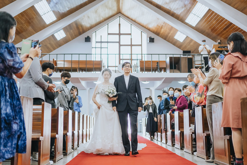 51066325056_45a9b68056_b- 婚攝, 婚禮攝影, 婚紗包套, 婚禮紀錄, 親子寫真, 美式婚紗攝影, 自助婚紗, 小資婚紗, 婚攝推薦, 家庭寫真, 孕婦寫真, 顏氏牧場婚攝, 林酒店婚攝, 萊特薇庭婚攝, 婚攝推薦, 婚紗婚攝, 婚紗攝影, 婚禮攝影推薦, 自助婚紗