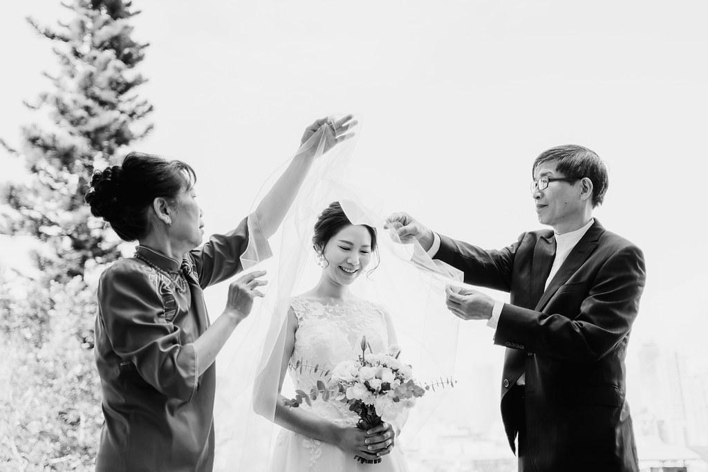 51066325631_c18f227bcc_b- 婚攝, 婚禮攝影, 婚紗包套, 婚禮紀錄, 親子寫真, 美式婚紗攝影, 自助婚紗, 小資婚紗, 婚攝推薦, 家庭寫真, 孕婦寫真, 顏氏牧場婚攝, 林酒店婚攝, 萊特薇庭婚攝, 婚攝推薦, 婚紗婚攝, 婚紗攝影, 婚禮攝影推薦, 自助婚紗