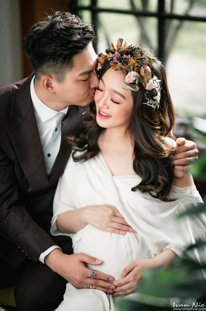 ''婚攝小倩、wedding、孕婦寫真、婚攝、自助婚紗、海外自助婚紗、婚攝鯊魚''