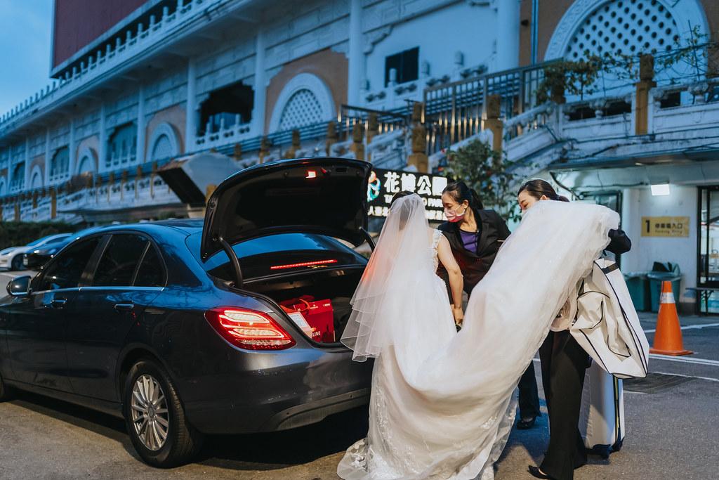 51066411477_2f65f504f6_b- 婚攝, 婚禮攝影, 婚紗包套, 婚禮紀錄, 親子寫真, 美式婚紗攝影, 自助婚紗, 小資婚紗, 婚攝推薦, 家庭寫真, 孕婦寫真, 顏氏牧場婚攝, 林酒店婚攝, 萊特薇庭婚攝, 婚攝推薦, 婚紗婚攝, 婚紗攝影, 婚禮攝影推薦, 自助婚紗