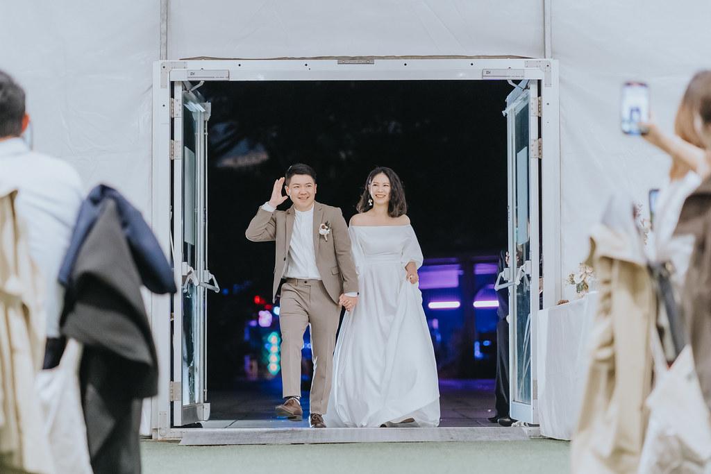 51066413147_af1bd0d18f_b- 婚攝, 婚禮攝影, 婚紗包套, 婚禮紀錄, 親子寫真, 美式婚紗攝影, 自助婚紗, 小資婚紗, 婚攝推薦, 家庭寫真, 孕婦寫真, 顏氏牧場婚攝, 林酒店婚攝, 萊特薇庭婚攝, 婚攝推薦, 婚紗婚攝, 婚紗攝影, 婚禮攝影推薦, 自助婚紗