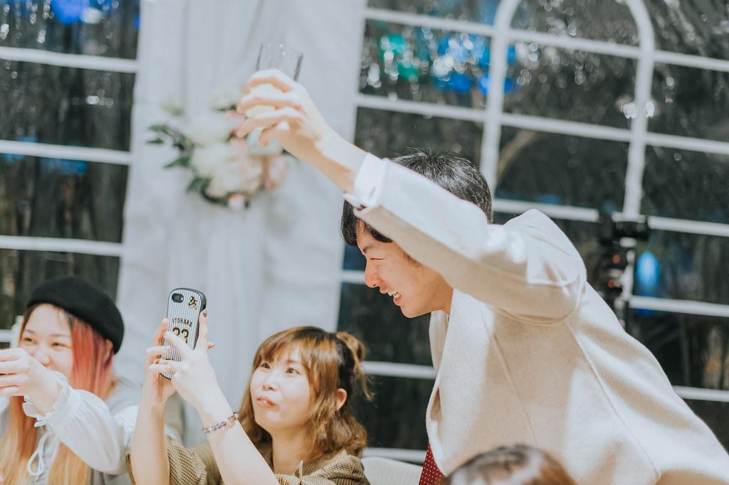 51066413432_38e48488fc_b- 婚攝, 婚禮攝影, 婚紗包套, 婚禮紀錄, 親子寫真, 美式婚紗攝影, 自助婚紗, 小資婚紗, 婚攝推薦, 家庭寫真, 孕婦寫真, 顏氏牧場婚攝, 林酒店婚攝, 萊特薇庭婚攝, 婚攝推薦, 婚紗婚攝, 婚紗攝影, 婚禮攝影推薦, 自助婚紗