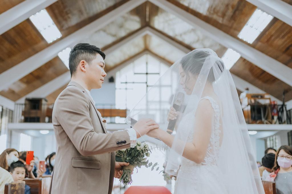 51066416012_5fe48fb984_b- 婚攝, 婚禮攝影, 婚紗包套, 婚禮紀錄, 親子寫真, 美式婚紗攝影, 自助婚紗, 小資婚紗, 婚攝推薦, 家庭寫真, 孕婦寫真, 顏氏牧場婚攝, 林酒店婚攝, 萊特薇庭婚攝, 婚攝推薦, 婚紗婚攝, 婚紗攝影, 婚禮攝影推薦, 自助婚紗